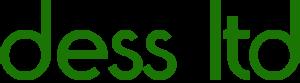 David Essex Stocktaking Services